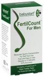 Babystart FertilCount