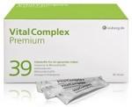 VitalComplex Premium
